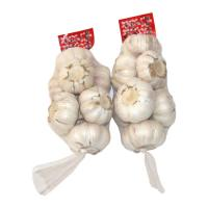 China Sell---10kg/bag 5.5cm, 6.0cm normal white garlic wholesale