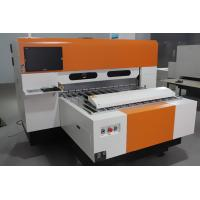 China Manual / Automatic V Scoring Metal Cutting Machine for alumium pcb wholesale