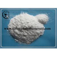 China Muscle Building Yohimbine Hcl for Fat Burning and Energy Boosting CAS 65-19-0 wholesale