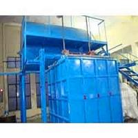 China EPS / EPE / EPP Foam Recycling Machine , Styrofoam Recycling Machine 40r/Min wholesale
