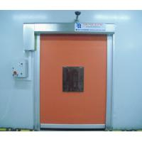 Insulated Roll Up Doors Images Images Of Insulated Roll Up Doors