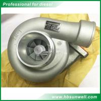 China Original/Aftermarket  High quality TD08H diesel engine parts Turbocharger  49188-04210 for Mitsubishi wholesale