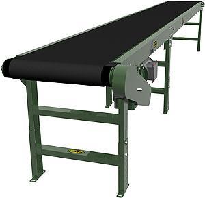 China Acid/alkali resistant conveyor belt on sale