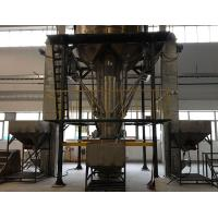 China Glass Microspheres Equipments wholesale