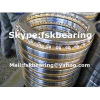 Quality Large Size 510/950 M SKF Single Direction Thrust Ball Bearing Brass Cage for sale
