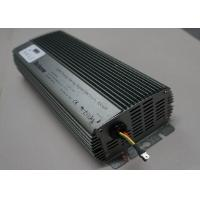 China Compact Electronics 600W MH Ballast 120 V For Outdoor Lighting wholesale