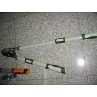 Wholesale Telescopic garden lopper shear-SLS804 from china suppliers