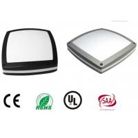 China 2400 Lumen 20W Outdoor LED Ceiling Light -20+ -65 degree Die cast Aluminium housing wholesale