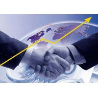 China Professional Reliable International Purchasing Agent & Buying Office wholesale