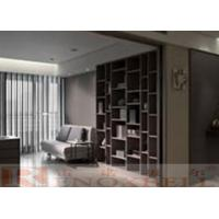 Quality Functional Aluminum Composite Wall Panels For Interior & Exterior Decoration for sale