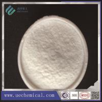 Sodium Tripolyphosphate(STPP 94%) for detergent powder and water softerner