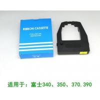 China ribbon ink for FUJIFILM LP1500SC improved wholesale