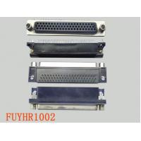 Buy cheap D-sub Right Angle PCB Connector from wholesalers