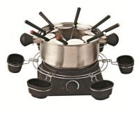 Buy cheap EMFD12 / Electric Fondue / 1.3L / For 8 person from wholesalers