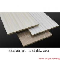 Buy cheap PVC Acrylic Decorative Sheet from wholesalers