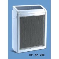 air purifier with hepa filter and uv lamp of item 95753123. Black Bedroom Furniture Sets. Home Design Ideas