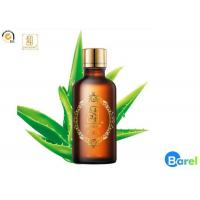 China Aloe Soothing Pure Essential Oil 50ml Nourishing With Good Smell wholesale