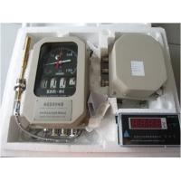 Quality Transformer Winding Temperature Indicator Professional Auxiliary Equipment, CE for sale