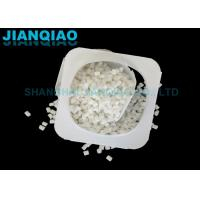 30% GF Added To PC / PBT Alloy & Rich Colors Polybutylene Terephthalate Granule & Appliances Parts