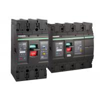 Buy cheap Reliability TGM3L RCCB Industrial Residual Current Circuit Breaker AMPS from wholesalers