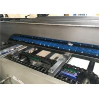 Buy cheap Touch Screen Automatic Packing Machines Shrink Packaging Equipment 200ml from wholesalers