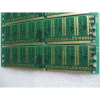 China ROHS 1.6mm Board Thickness Immersion Gold 6 Layer PCB With FR4 For Mobile Product Design wholesale