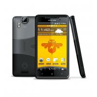 China Star X15i MT6573 WCDMA 850 / 2100 MHz Latest Mobile Phone with 4.3 WVGA Capacitive Screen wholesale