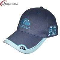 China Stylish Snapback Childrens Baseball Caps Custom Made Baseball Caps For Racing wholesale