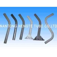 China Electro-static and Powder Coating Processing wholesale