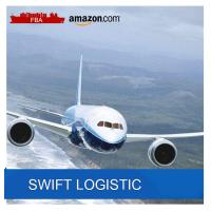 Iinternational Freight Services To Spain Europe Amazon Fba Warehouse