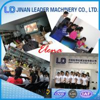 Jinan Peanut Machinery Co.,Ltd