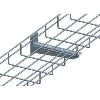 China Wire Mesh Cable Tray  CM 50 Series wholesale