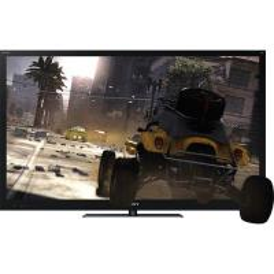 China Sony BRAVIA XBR-65HX929 65-inch 3D Ready 240Hz 1080p LED LCD HDTV free shipping wholesale