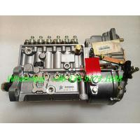 Buy cheap Genuine Cummins 6bt Diesel enginePart Fuel Injector Pump 3960797 from wholesalers