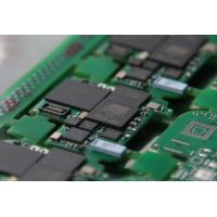 China UL PCB Board  Assembly with AOI Inspection Lead Free HASL PCB wholesale