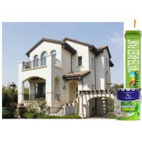 China Acrylic Paint Exterior House Alkali-Resistant Primer Latex Paint Emulsion Coating on sale