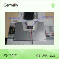 China Wireless Video Intercom wholesale