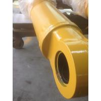 Quality 707-01-XJ280 hydro cylinder of bucket ,PC220-7 for sale