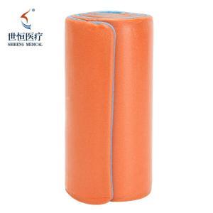 China medical orthopedic first aid medical splint wholesale