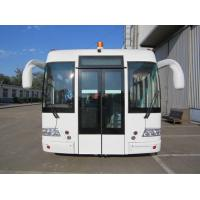 Durable 12250kg Xinfa Airport Equipment With THERMOKING S30 Air Conditioning