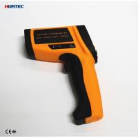 China Handheld Laser digital Infrared Thermometer IR 1150 Degrees Ceisius wholesale