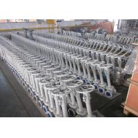 China Experienced Quality Control Inspection Services for Valves All Area In China wholesale