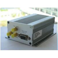 3g signal jammer - Full Band DDS Vehicle Mobile Phone Signal Jammer , Digital Cell Phone Blocker
