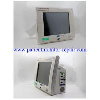Wholesale Medical Electronics Muti - Parameter Patient Monitor Spacelabs 90369 Monitors from china suppliers