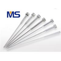 China Nitrided Hasco Stepped Ejector Pins wholesale