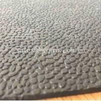 Latest cost chemical peel buy cost chemical peel for Leather flooring cost