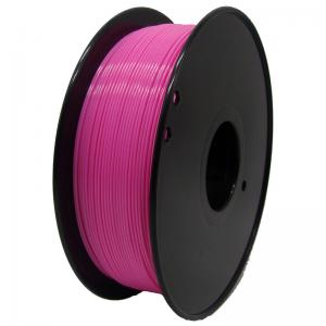 China 1.75mm PLA 3d printer filament for 3d printer wholesale