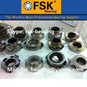 Quality Automobile Clutch Release Bearing 58TKA3703B / 58TKA3703B / RCTS371SA for sale