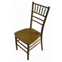 China Wedding chair wholesale