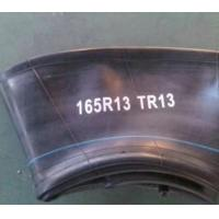 "Quality High Quality Car butyl Tube Truck Butyl Tube Rubber tube 13"" 14"" 15"" 16"" for sale"